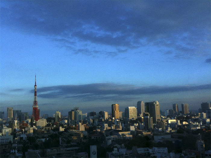 Tokyotower2010