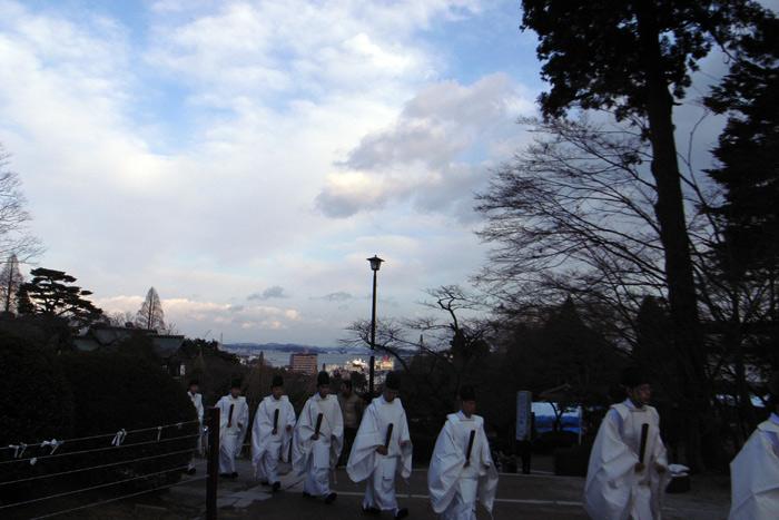 2009_ooharai