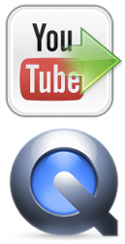 Youtube_Qtime_icon