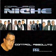 Niche_control