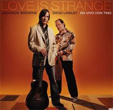Love_strange