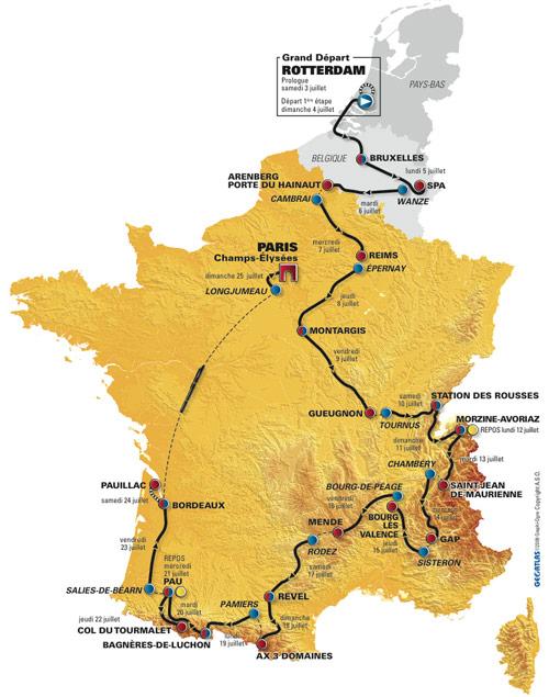 Letourfr2010_map