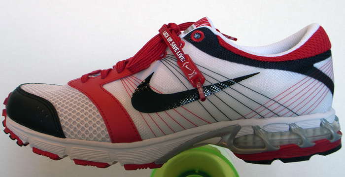 Nikezoomspeedcage2