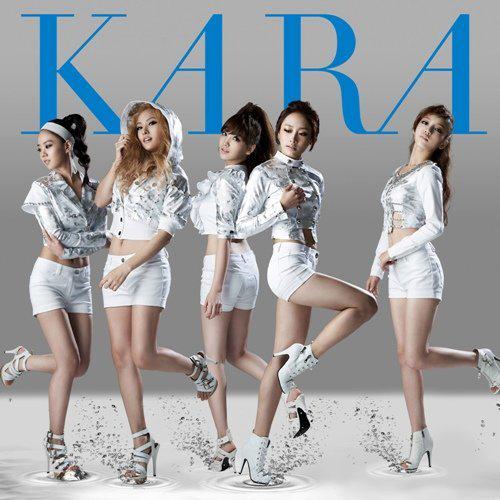 Kara_jump03