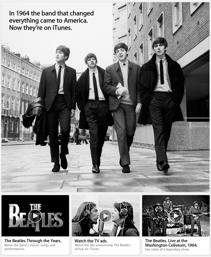 Itunes_beatles