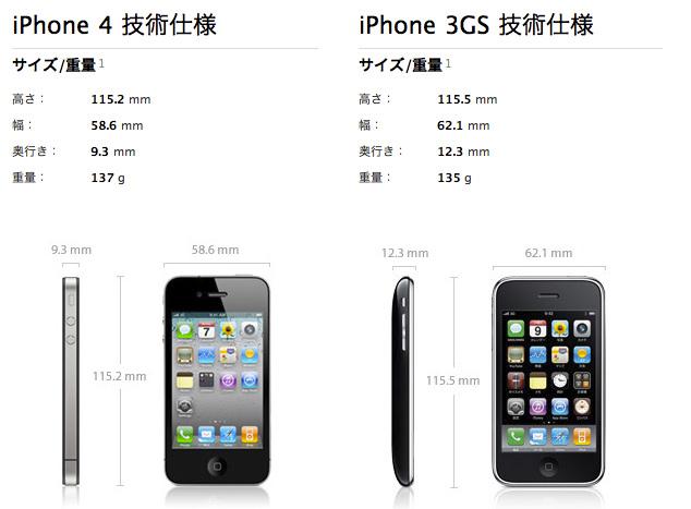 Iphone4_001
