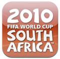 Fifa_app