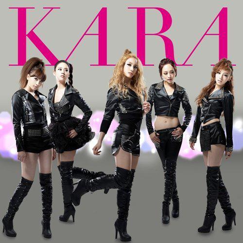 Kara_jump02