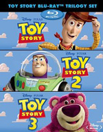 Toystorybox