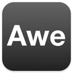 Awe01