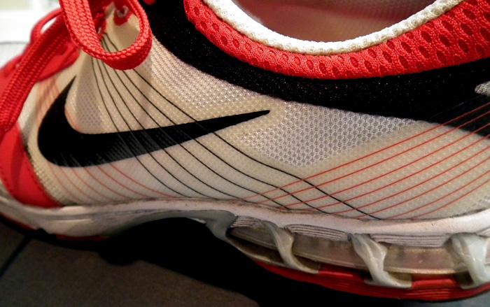 Nike_speed