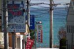 Chikura201102_03