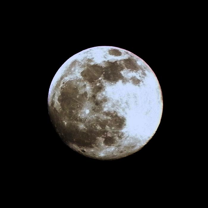Moon1220