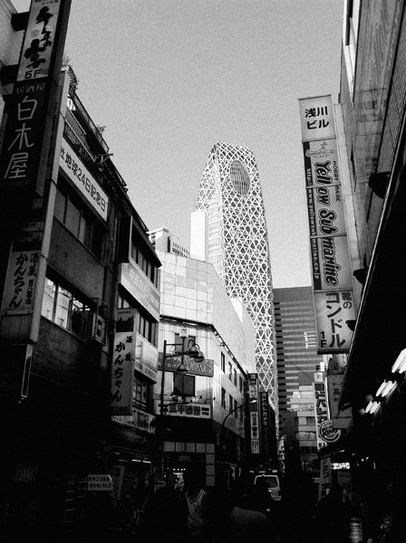 Shinjuku0118_2