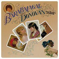 Donovan_barabajagal