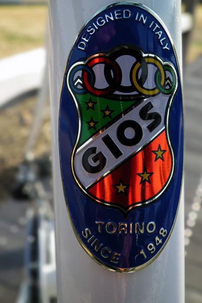 Gios_miguno02