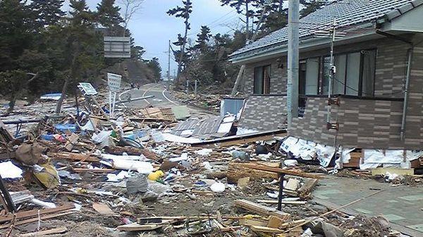 Earthquake_azuki02