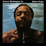 Grover_washington
