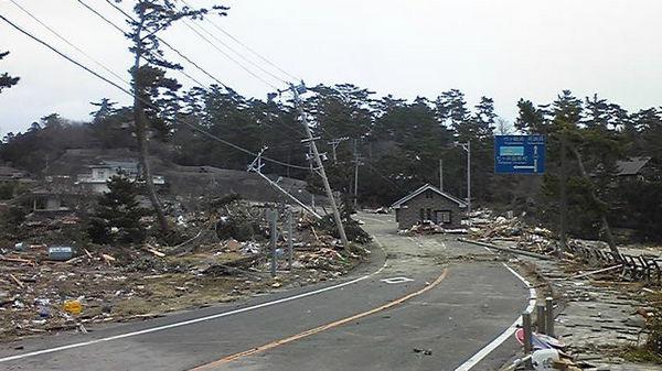 Earthquake_azuki01