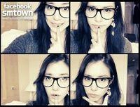 Tiffany_paris03