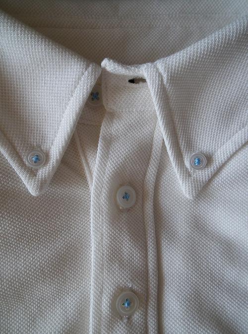 Muji_shirts