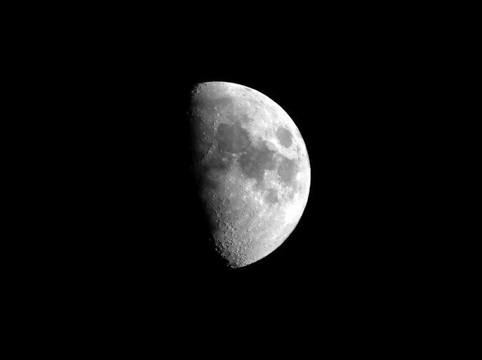 Moon201107