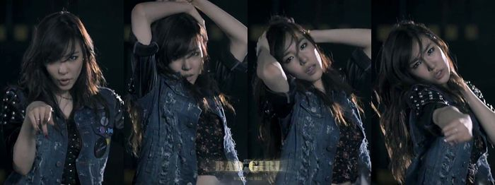 Badgirl_tiffany