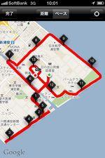Sakura_20110417_run