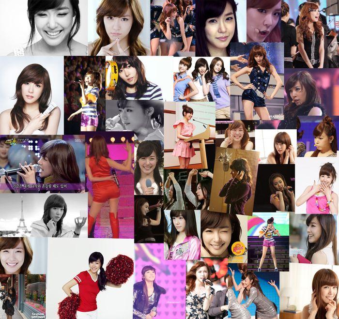 Tiffany_bd