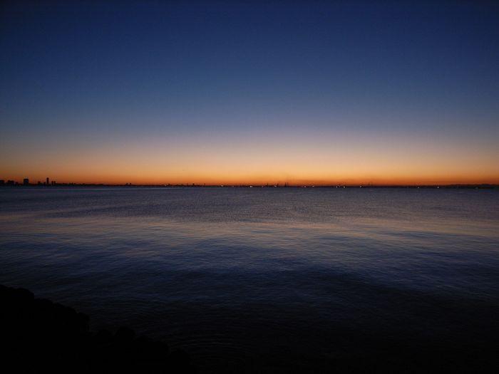 Gr_sunrise