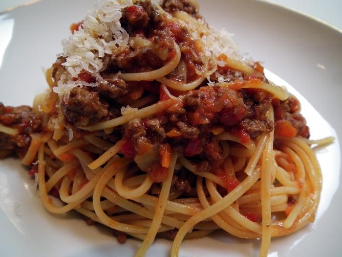 Pasta_meat