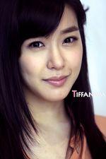 Tiffany201104