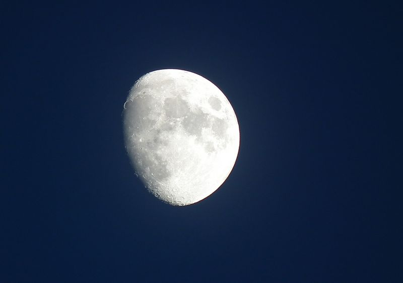 Moon20110711