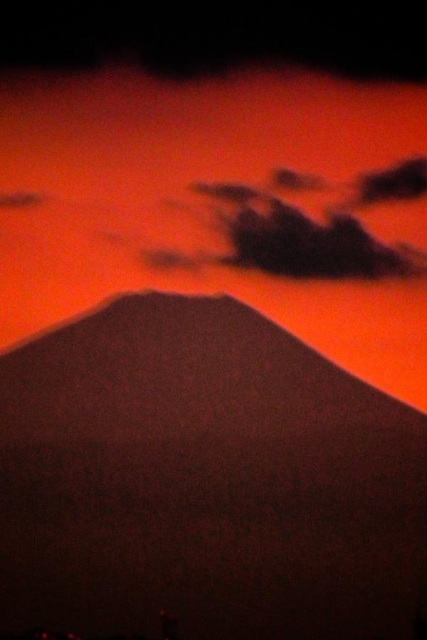 Akafuji20110911