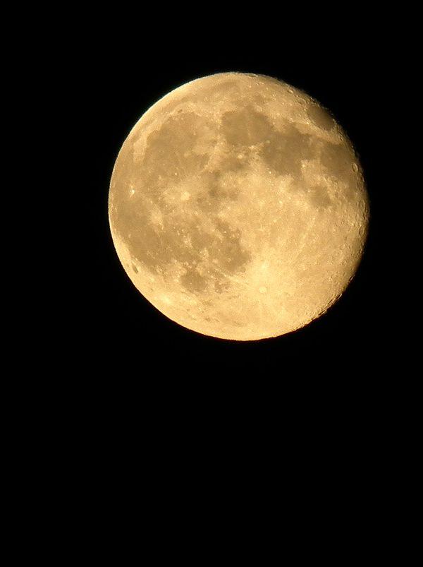 Moon20110914