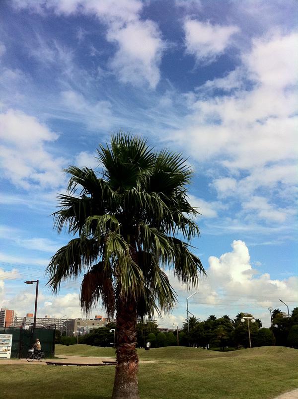 Sky20110916_1
