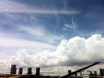 Sky20110916_5