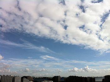 Sky20110916_6
