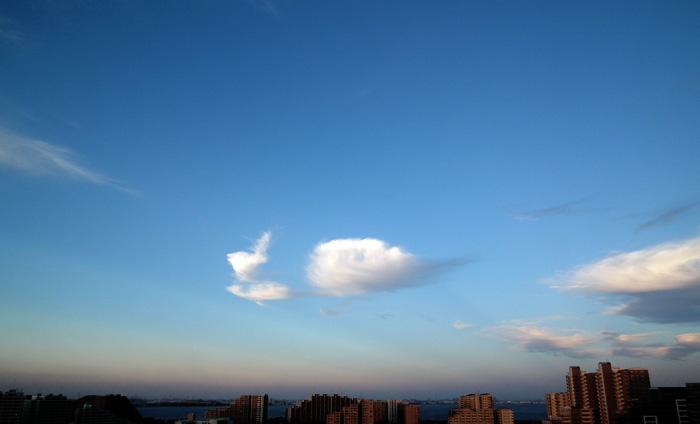 Sunset_111029_cloud