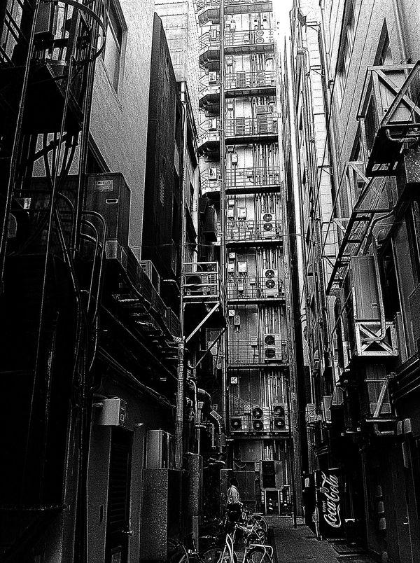 Tokyo111118_1