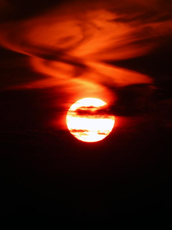 Sunset_111029