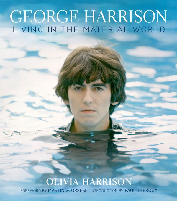 George_harrison_01