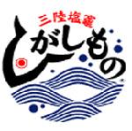 Higashimaguro_logo