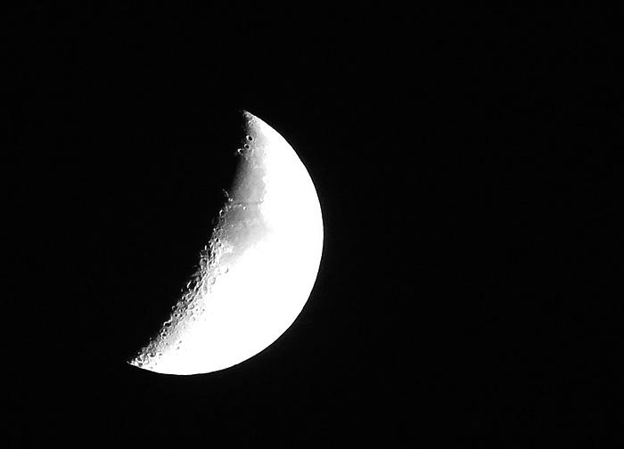 Moon12312011