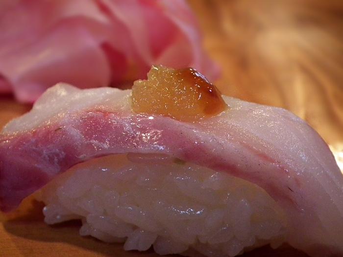 Daitokuya01