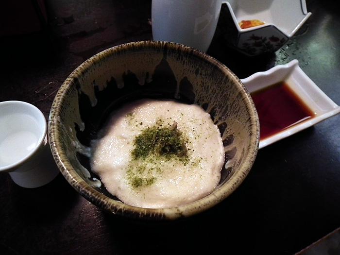 Matsuya2012_03