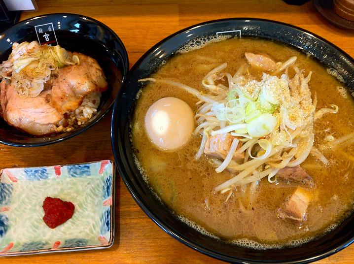 Nagamachi03