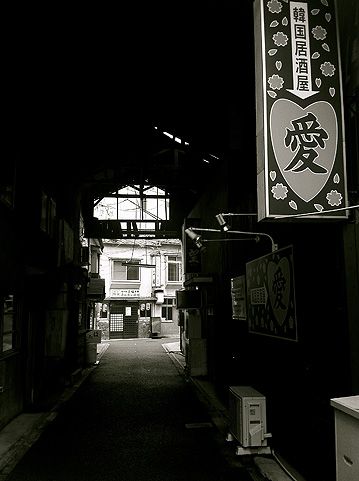 Nagamachi06