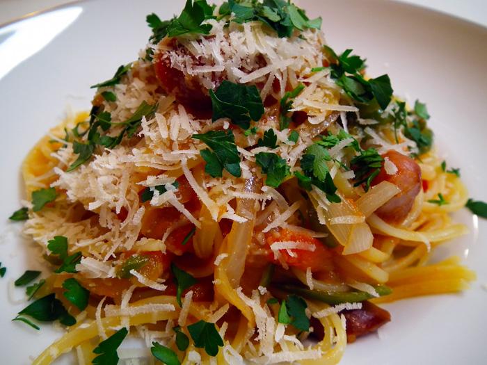 Pasta_20120125