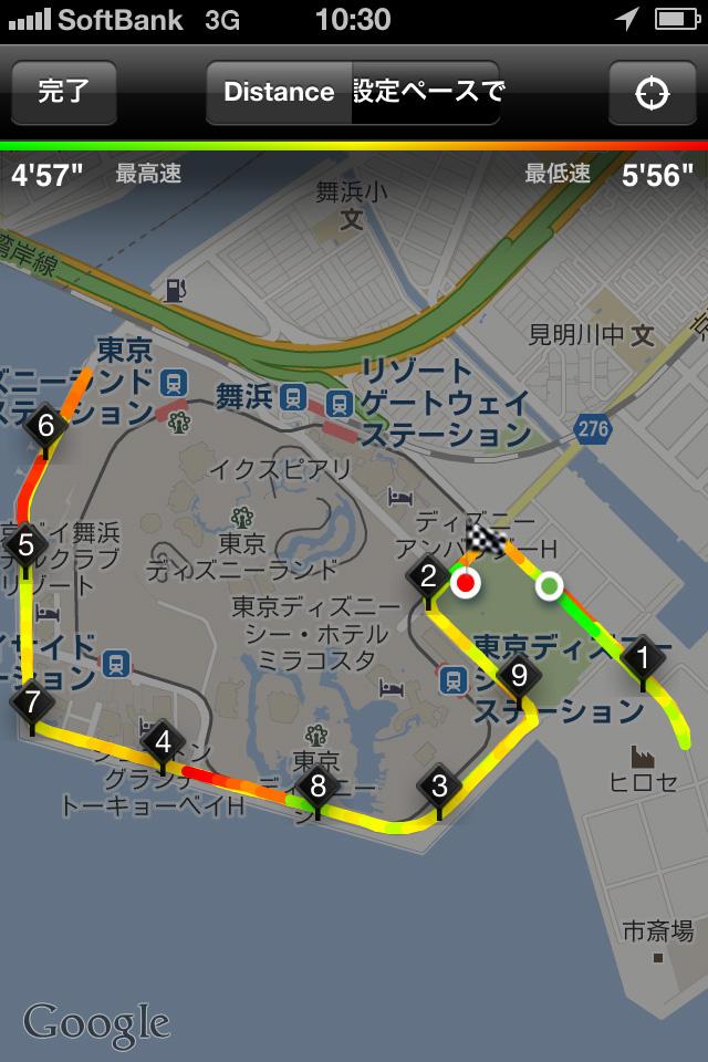 10km_run_2012_p